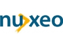 Nuxeo Romania propune companiilor si institutiilor sa aleaga software open source
