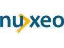 open source. Nuxeo Romania propune companiilor si institutiilor sa aleaga software open source