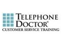 doctor. Customer Service. Curs cu Bogdan Grosu (Telephone Doctor). 3 decembrie
