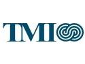 CHANGE MANAGEMENT. Curs cu Florin Enache (TMI).29 noiembrie