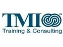 TMI a fost desemnata Compania de Training a Anului