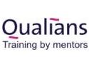 Sesiunea de toamna 2008 aduce noi cursuri de la Qualians