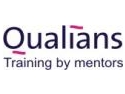 job in HR. Qualians introduce noi cursuri in modulul HR