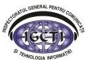 Vicepresedintele Microsoft EMEA la IGCTI
