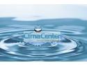 Pompe de căldură - ClimaCenter.ro