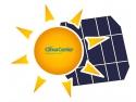 radiatii solare. Clima Center - Panouri Solare