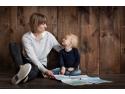 european family businesses. Family.ro - Blog pentru familie