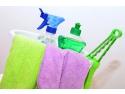 Cleaning. Urgent Curat - Servicii de curatenie Bucuresti
