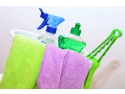 Urgent Curat - Servicii de curatenie Bucuresti