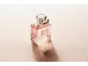 Parfumul tester, o optiune accesibila pentru persoanele care adora parfumurile de designer Fundatia Menthor
