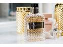 pret parfumuri. Black Friday - Parfumuri la reducere