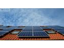 importator panouri solare. Voltech.ro - oferta panouri solare