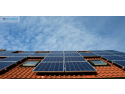 panouri solare spainstal. Voltech.ro - oferta panouri solare