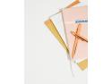 Tehnici moderne de indosariere pentru documente cu un finish profesional house of art