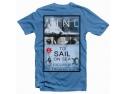 imprimare tricouri. Copyzone.ro - Tricouri personalizate