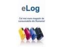 dezvolta. eLog.ro dezvolta primul proiect de CSR din SATU MARE