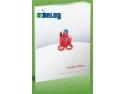 """eLogic Solutions. eLogic Solutions, furnizor de IT&C, prezintă catalogul """"Birotică-Papetărie 2011-2012"""""""