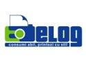 hub-uri de imprimare 3d. eLog.ro - copiatoare digitale, reducere pret Toshiba e-Studio 181
