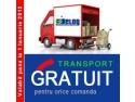 Lumea Copiilor magazin online cu transport gratuit. eLog.ro, magazin online imprimante si consumabile, ofera livrare gratuita
