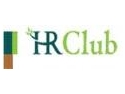 """HR Club organizeaza seminarul """"Cele mai bune practici in retentia talentelor"""""""
