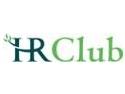 "HR Club a organizat seminarul ""Razboiul pentru talente. Batalia pentru performanta"""
