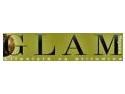make-up magazine. Lansarea GLAM Magazine ia cu asalt presa sibiana