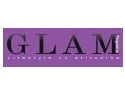 amenejare magazin. GLAM Magazine vine in Craiova!