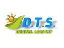 agentie de pr. Agentie turism dentar