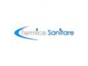Reparatii instalatii sanitare efectuate de echipa Termice Sanitare