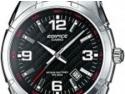 Ceasuri de marca la preturi mai mult decat accesibile de la WatchShop.ro