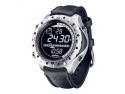 ceas c. WatchShop iti recomanda : ceasul SUUNTO,  partenerul tau in activitati sportive
