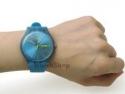 WatchShop.ro te invita sa descoperi colectia primavara-vara de ceasuri Swatch