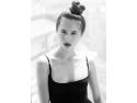 models. Jessica - MUR models by Roxana Enache
