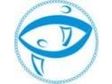 cursuri autorizate Iasi. Cursuri deschise Manager de Proiect, autorizate CNFPA in Iasi, Bacau, Piatra Neamt, Suceava, Botosani