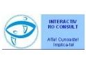 EXPERT ACHIZITII PUBLICE - cursuri de perfectionare certificate CNFPA acum in localitatea dumneavoastra Prima serie de cursuri din semestrul IV 2007, incepe in luna noiembrie in BACAU!
