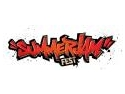 hot summer. Cei mai buni DJ din lume la Summerjam Fest 2010!