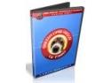 """S-a lansat """"Învăţăm limba engleză cu Timmy"""", o carte digitală educativă şi  distractivă  pentru copii"""