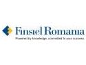 website nou. Finsiel Romania isi lanseaza noul website