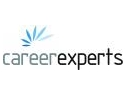 cv experts. Career Experts te invita la un super-seminar: Scoala de Networking - 13 septembrie, Bucuresti