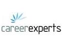 career. Career Experts te invita la un super-seminar: Scoala de Networking - 13 septembrie, Bucuresti