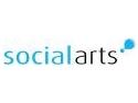 icon arts. Social Arts lanseaza The Leap: capodopera programelor de transformare a atitudinii