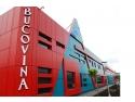 circuit bucovina. RIO BUCOVINA - triplarea profitabilităţii şi o creştere cu 8% a cifrei de afaceri în 2013