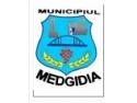 O noua sala de sport pentru tinerii din Medgidia