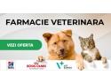 PetMax.ro - Farmacie veterinara si petshop online