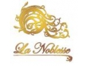 palatul noblesse. Lansare site oficial La Noblesse