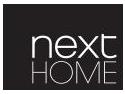 next. NEXT HOME intră pe piaţa de retail din România