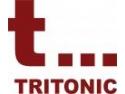 tritonic. TRITONIC la FanFest