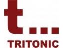 Tritonic la Cafeneaua Erotica Twice