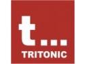 tritonic. Tritonic lanseaza Colectia Publicistica