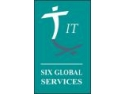 Tehnologiile PeopleSoft aduse in Romania prin intermediul IT Six Global Services